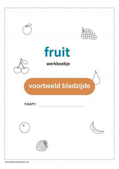 Werkboekje_fruit_voorkant