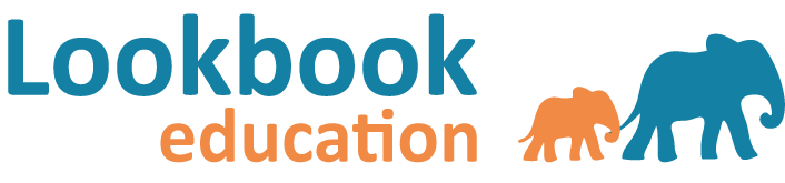 Lookbook Education Nederland
