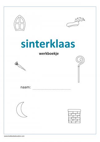 Werkboekje_sinterklaas_voorkant
