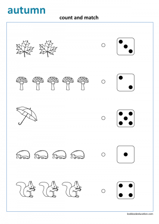 Worksheet_dice_fall