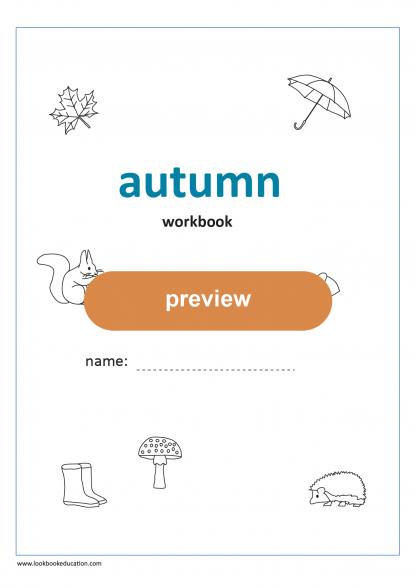 Workbook_cover_autumn