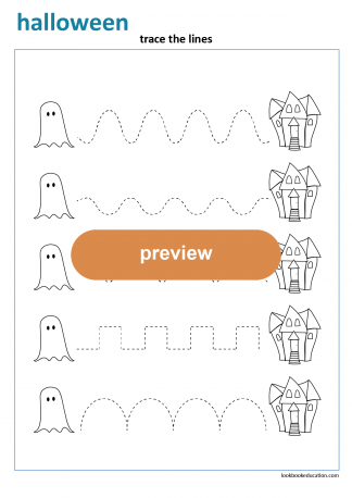 worksheet_tracing1_halloween