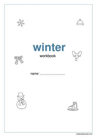 Workbook_cover_winter