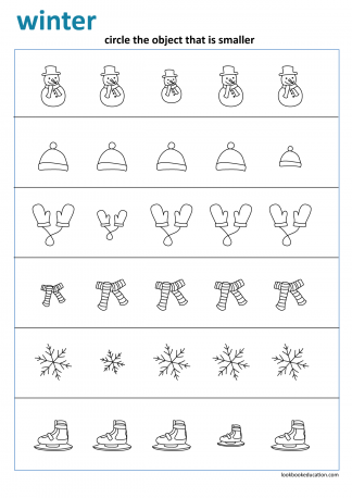 Worksheet_winter_smaller