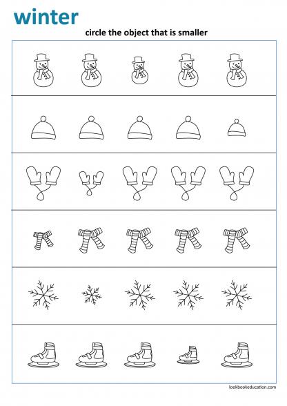 Worksheet_winter_smaller