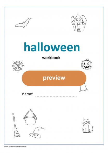 Workbook_halloween_cover