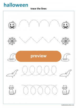 worksheet_tracing2_halloween